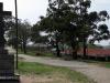 St Wendolins Mission entrance (1)