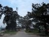 St Wendolins Mission entrance (3)