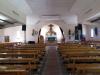 St Wendolins Mission interior nave (1)