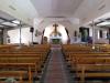 St Wendolins Mission interior nave (2)