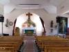 St Wendolins Mission interior nave (3)