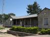 St Wendolins Mission residence (1)