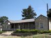 St Wendolins Mission residence (2)
