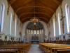 Mariazell -  church nave (1.) (2)