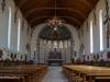 Mariazell -  church nave (1.) (4)