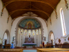 Mariazell -  church nave (3)