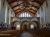 Mariazell -  church nave (4)