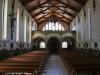Mariazell -  church nave (5)