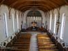 Mariazell -  church nave (8)