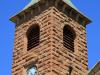 Mariazell - church spires (4)