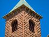 Mariazell - church spires (5)