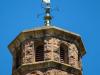 Mariazell - church spires (6)