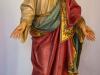 Mariazell - church statuettes (3).