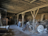 Mariazell -  maize mill (11)
