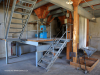 Mariazell -  maize mill (4)