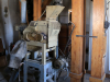 Mariazell -  maize mill (7)
