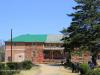 Mariazell - school (2)