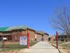 Mariazell - school