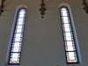 Mariazell - stain glass (10)