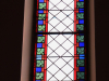 Mariazell - stain glass (11)