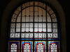 Mariazell - stain glass (13)