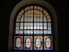 Mariazell - stain glass (14)