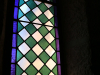 Mariazell - stain glass (15)