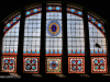 Mariazell - stain glass (16)