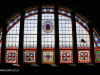Mariazell - stain glass (17)