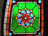 Mariazell - stain glass (19)