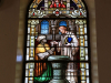 Mariazell - stain glass (4)