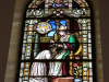 Mariazell - stain glass (7)
