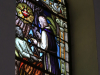 Mariazell - stain glass (8)