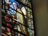 Mariazell - stain glass (9)