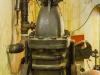 Mariazell - water turbine (1)