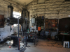 Mariazell - workshop (4)