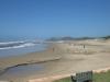 marina-beach-s30-56-454-e-30-18-320-elev-6m-2