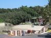 marina-beach-s30-56-454-e-30-18-320-elev-6m-5