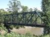 mpenjati-old-river-bridge-s-30-58-004-e-30-16-499-elev-0m-1
