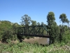 mpenjati-old-river-bridge-s-30-58-004-e-30-16-499-elev-0m-10