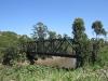 mpenjati-old-river-bridge-s-30-58-004-e-30-16-499-elev-0m-10