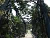 mpenjati-old-river-bridge-s-30-58-004-e-30-16-499-elev-0m-2