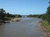 mpenjati-old-river-bridge-s-30-58-004-e-30-16-499-elev-0m-3