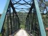 mpenjati-old-river-bridge-s-30-58-004-e-30-16-499-elev-0m-5