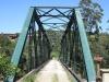 mpenjati-old-river-bridge-s-30-58-004-e-30-16-499-elev-0m-6