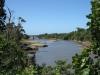 mpenjati-old-river-bridge-s-30-58-004-e-30-16-499-elev-0m-7
