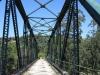 mpenjati-old-river-bridge-s-30-58-004-e-30-16-499-elev-0m-8
