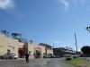 munster-shops-off-r61-s30-59-959-e-30-14-931-elev-65m-4