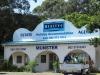 munster-shops-off-r61-s30-59-959-e-30-14-931-elev-65m-6