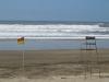 trafalgar-beach-s-30-57-067-e-30-18-013-elev-9m-1